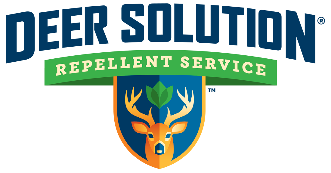 Deer Solution  Repellent Service
